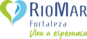 RioMar Fortaleza Online